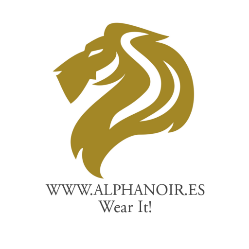 www.alphanoir.es Wear It