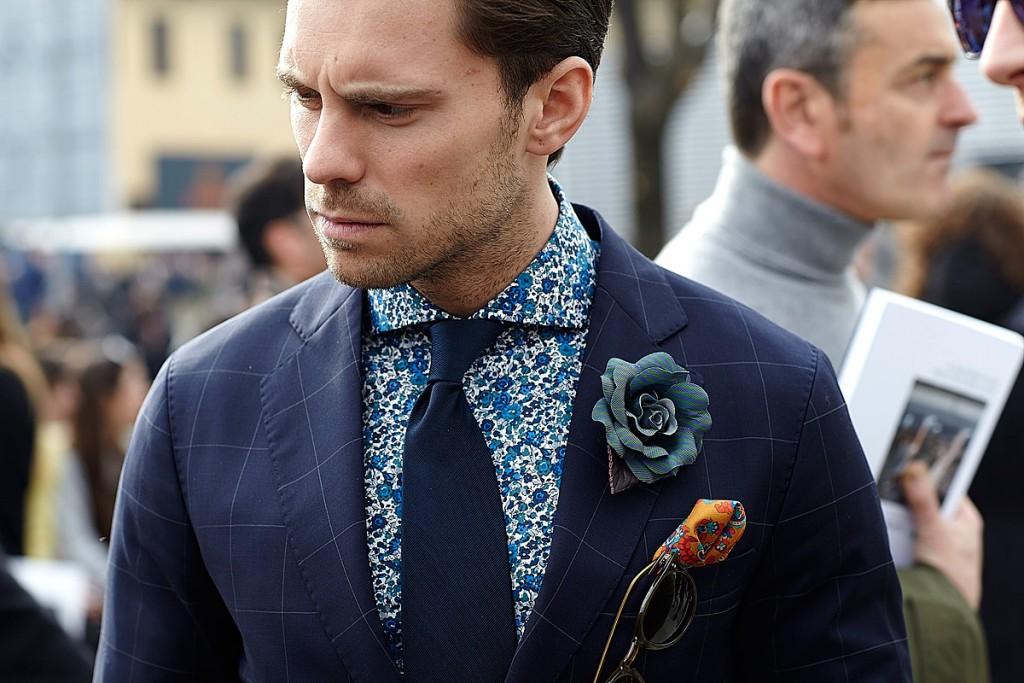 blazer-camisa-de-manga-larga-corbata-panuelo-de-bolsillo-broche-de-solapa-original-7794