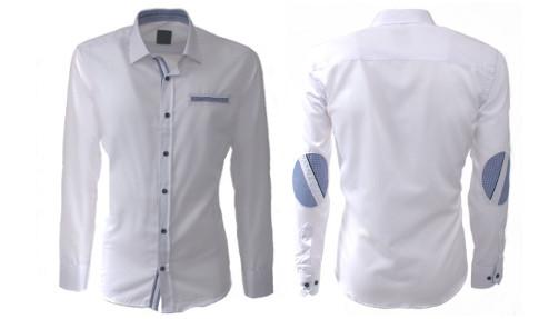 camisa-blanca-manga-larga-para-hombre