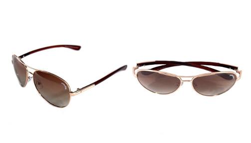 gafas-de-sol-polarizadas-de-aviador