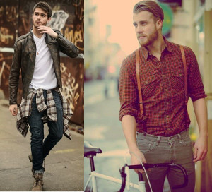 Outfit-hipster-alpha-noir