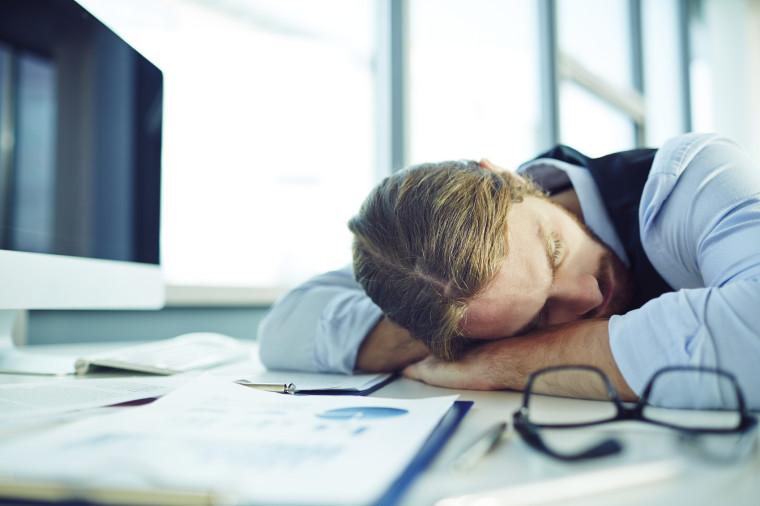 el sueño: 3 razones para cuidarlo