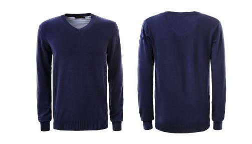 jersey-azul-para-hombre