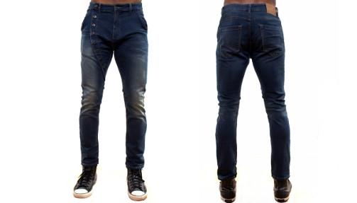 jeans-azules-de-hombre