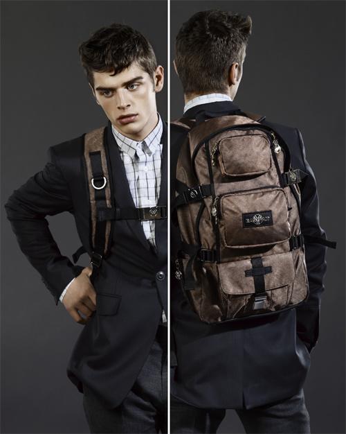 los 12 errores imperdonables de un hombre a la hora de vestir accesorios sport con traje
