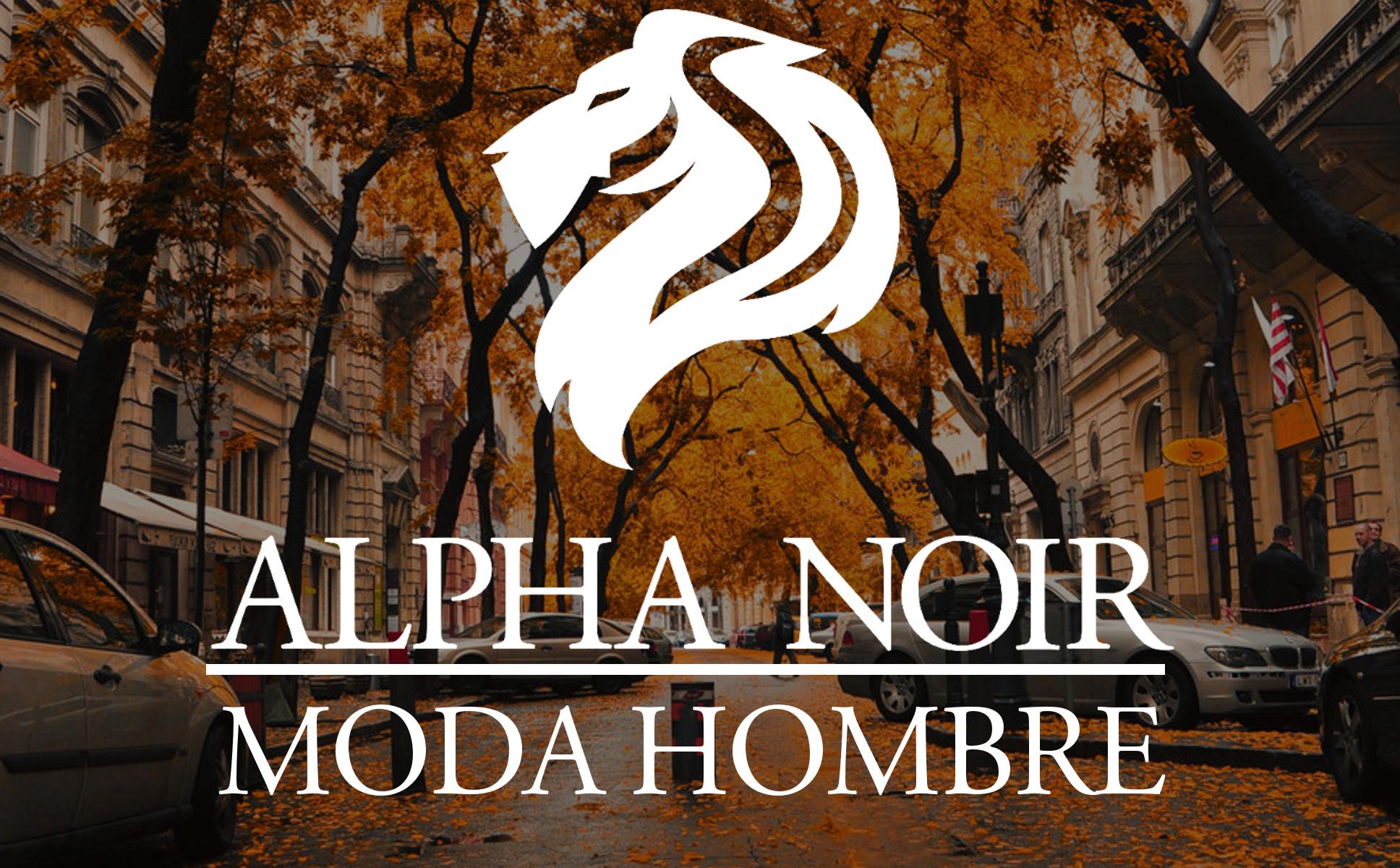 775ab3f340e4 alpha-noir-trends-como-vestir-un-traje-de-chaqueta - Alpha Noir Trends