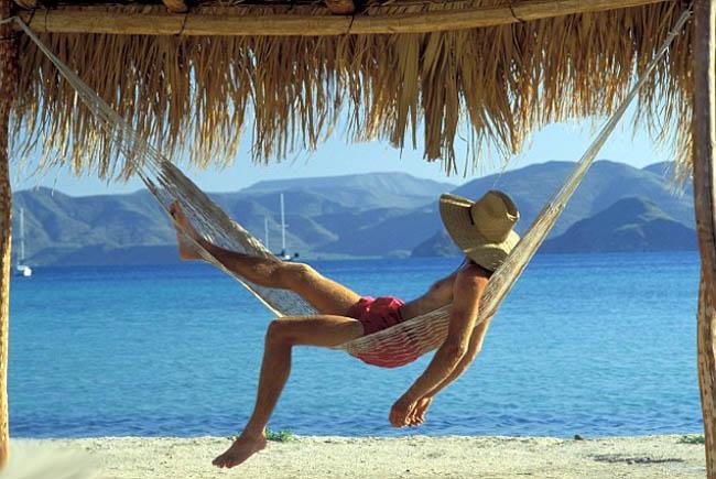vacaciones-de-verano-relax