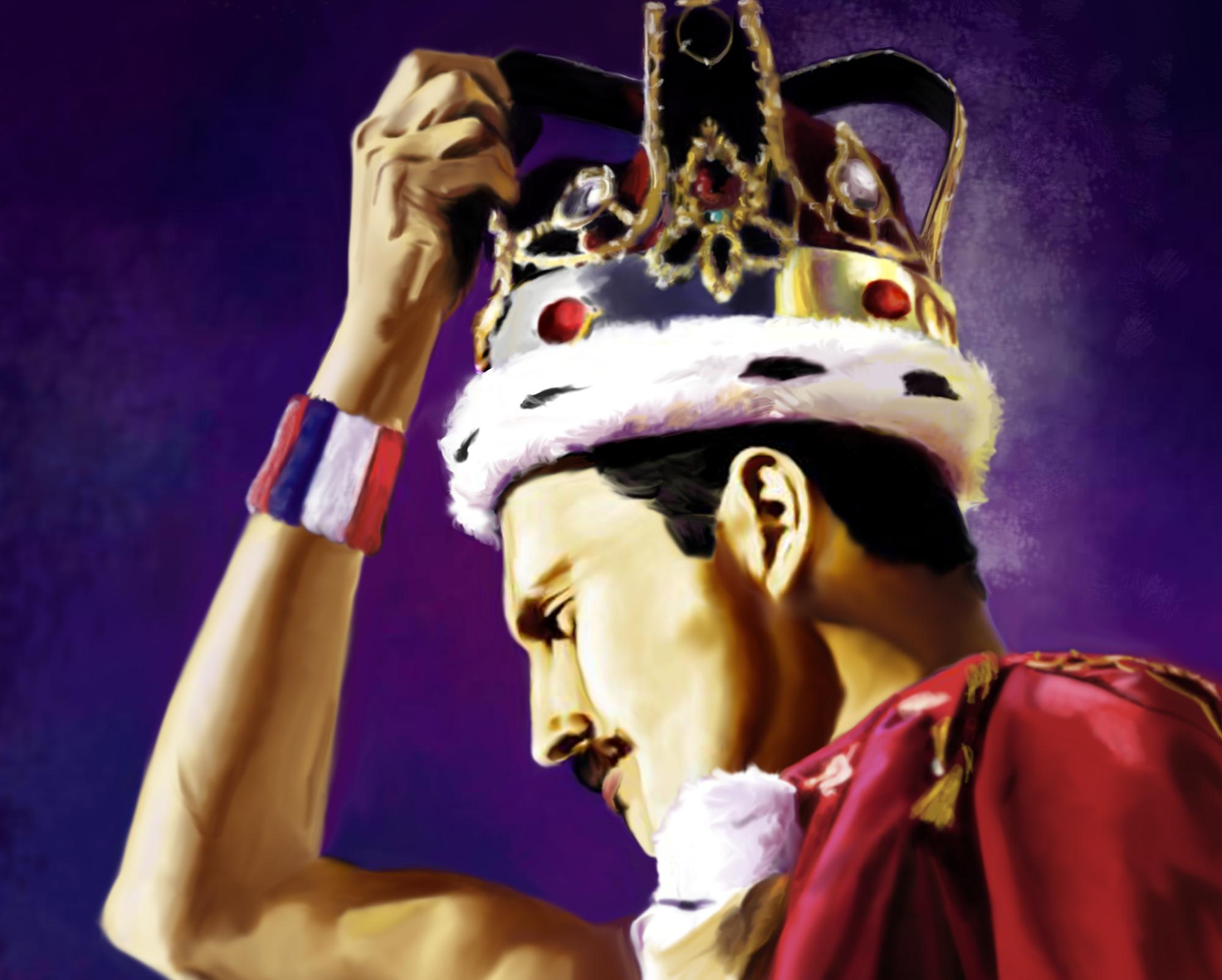 25-años-sin-el-rey-de-la-musica