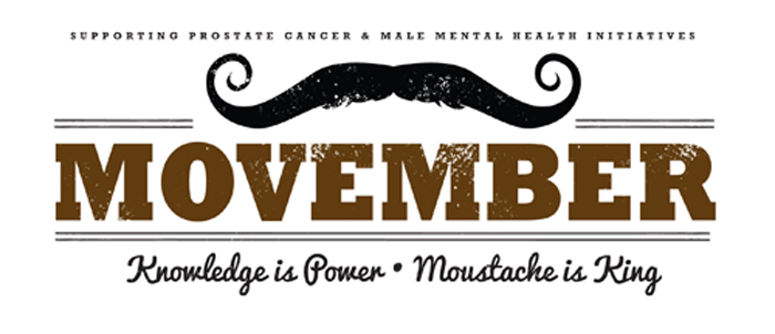 movember-foundation