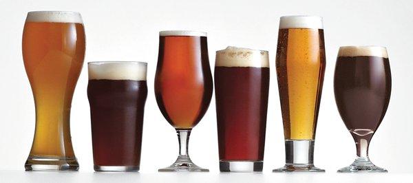vasos-cerveza-para-beber