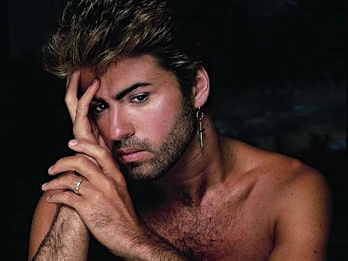 george-michael-icono-pop