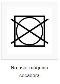 icono-no-usar-secadora