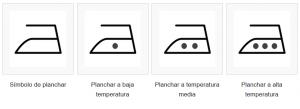 iconos-plancha