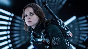 star-wars-movie-rogue-one