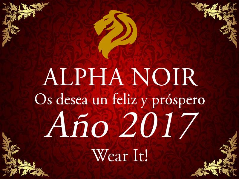 feliz-2017-alpha-noir-moda-hombre
