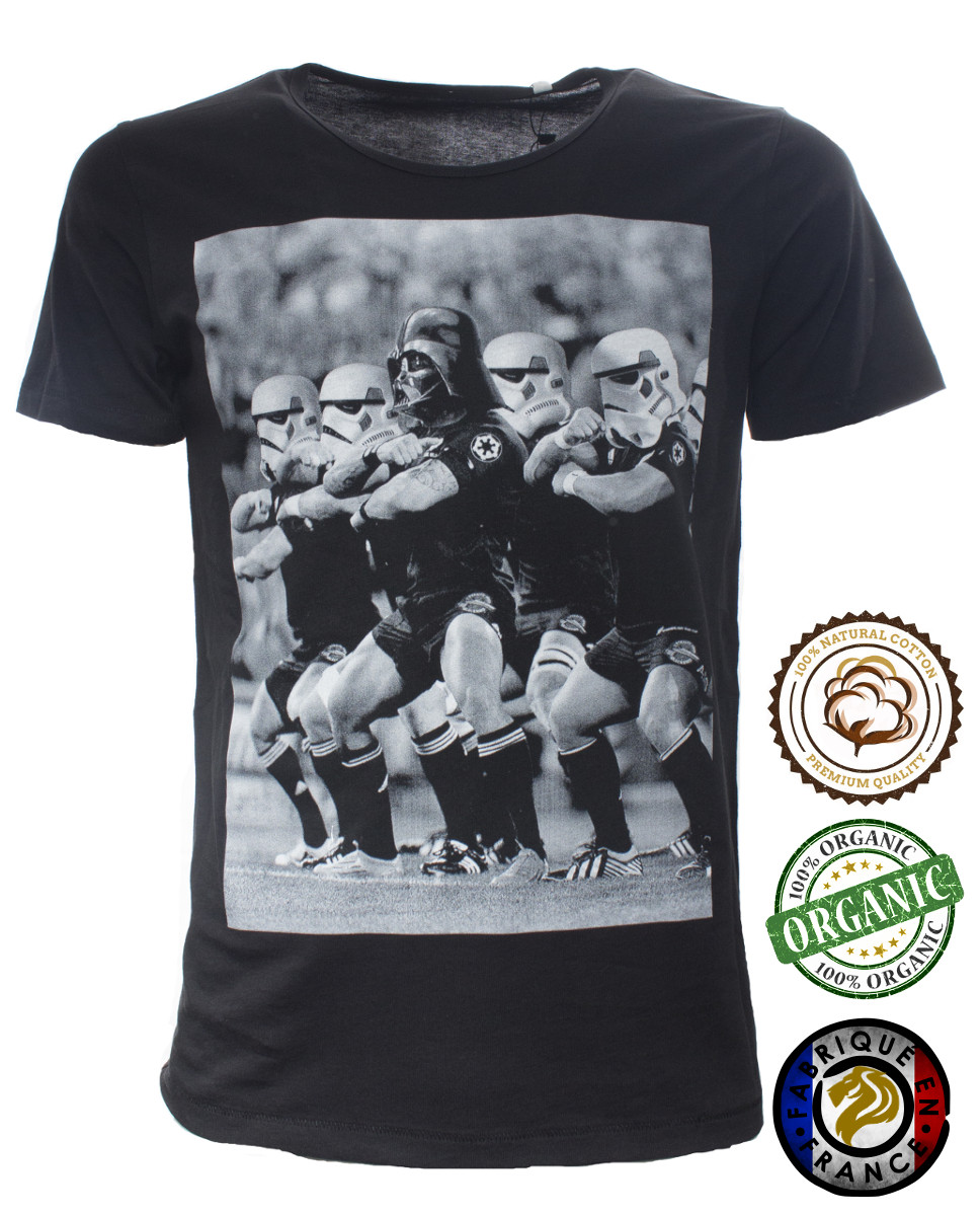 73a2b72970 camiseta-star-wars-estampado-rugby - Alpha Noir Trends