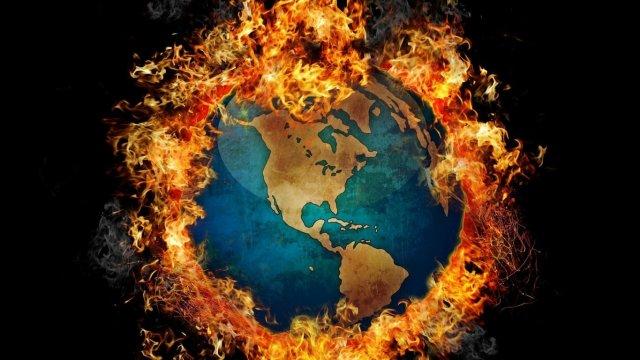 espana-y-europa-cambio-climatico