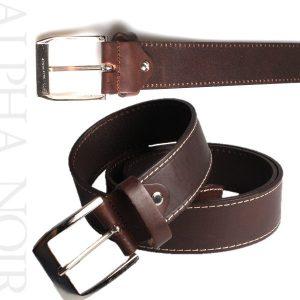 cinturon-marron-liso