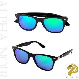 gafas de sol sport espejo