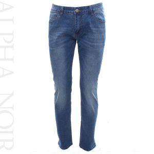 pantalones vaqueros azul claro