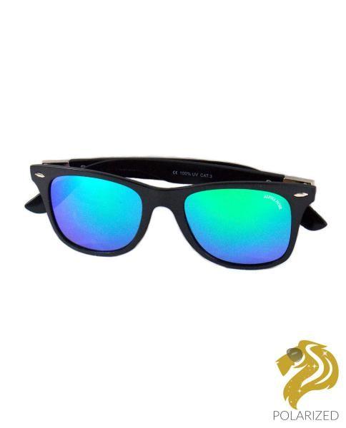 gafas de sol polarizadas casual sport