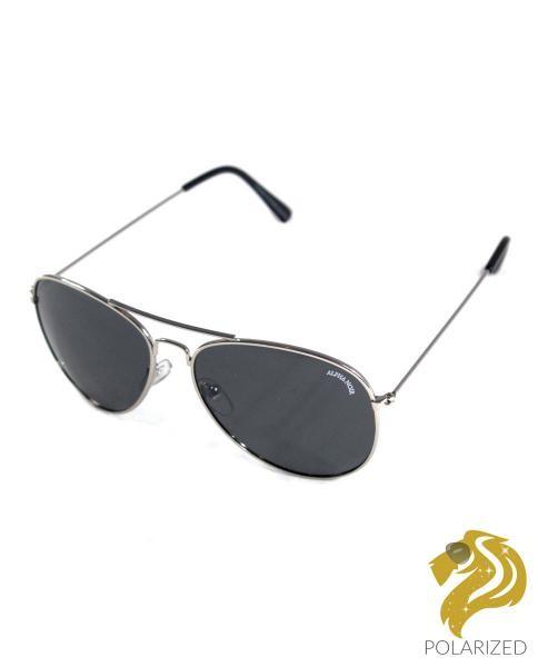 gafas de sol polarizadas de aviador clasico