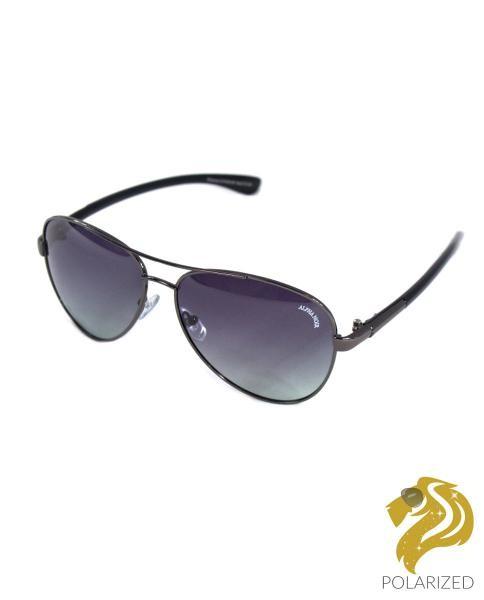 gafas de sol polarizadas de aviador