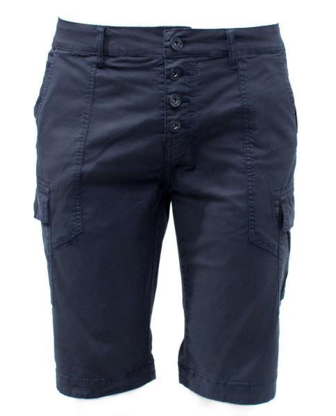 shorts negros para hombre