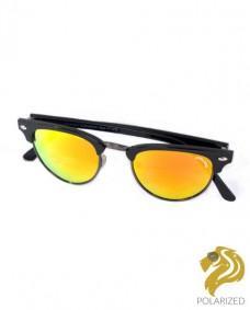 gafas de sol polarizadas vintage de hombre