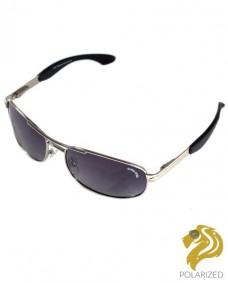 gafas polarizadas casual ovaladas