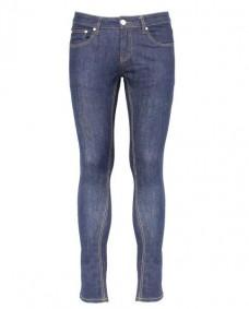 jeans slim fit de hombre
