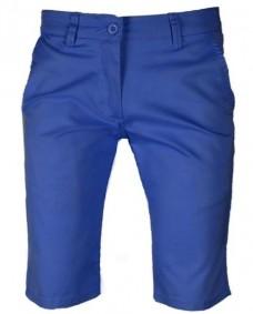 pantalones cortos de hombre azul oscuro
