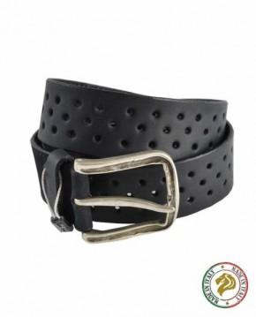 Cinturón Negro Informal de Hombre